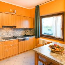 Appartamenti Martinelli - Image #09