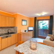 Appartamenti Martinelli - Image #10