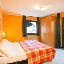 Appartamenti Martinelli - Image #11