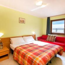 Appartamenti Martinelli - Image #12