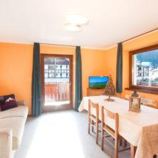 Appartamenti Martinelli - Image #13