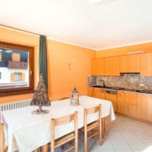 Appartamenti Martinelli - Image #14