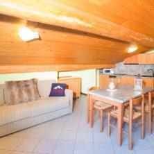 Appartamenti Martinelli - Image #15