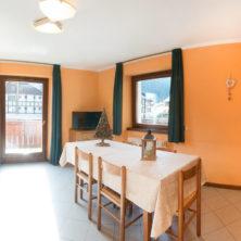 Appartamenti Martinelli - Image #17