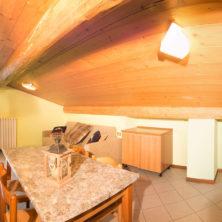 Appartamenti Martinelli - Image #18